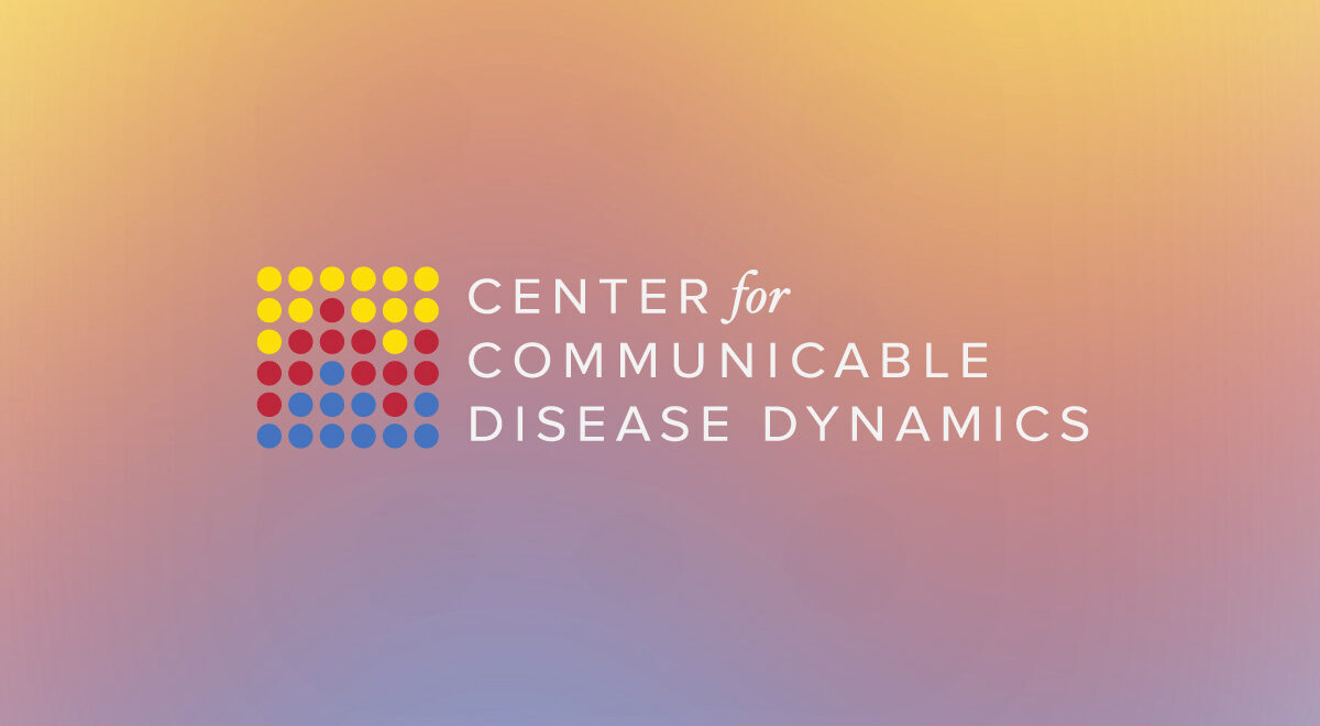 Center for Communicable Disease Dynamics
