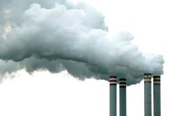 The Harvard Six Cities Study established a scientific foundation for amendments to the Clean Air Act and other EPA regulations.