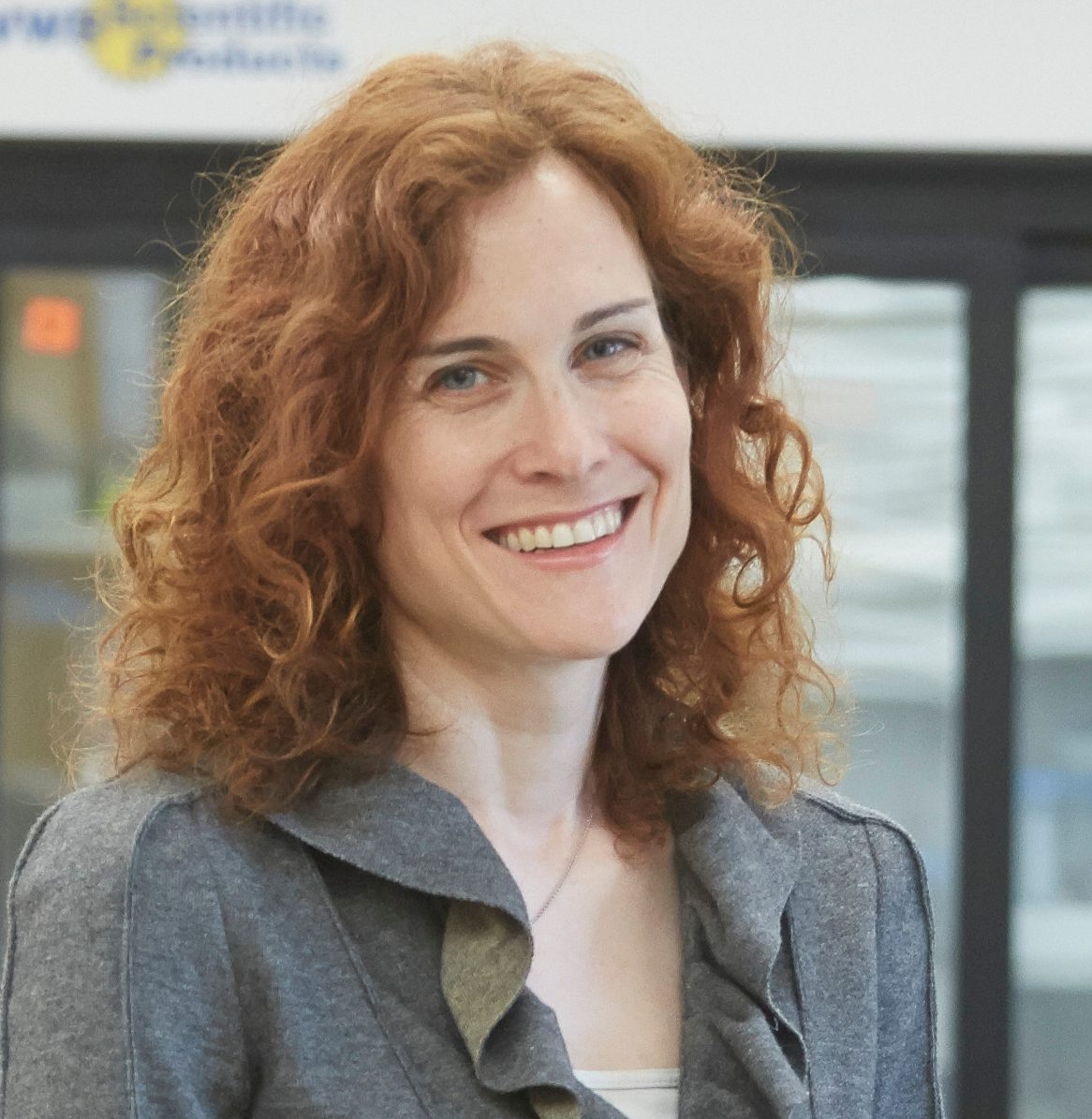 Speaker Profiles   Reinventing Cancer Prevention and Early