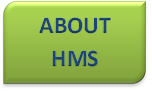About HMS