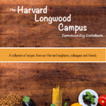 HLC Cookbook Cover Image