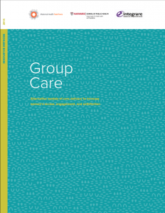 ACC-Group