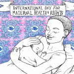 Respect During Childbirth Is a Right, Not a Luxury