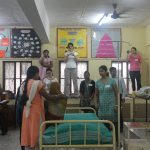 This Is a Drill: Developing an Obstetric Emergency Drills Program