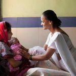 Ensuring Quality in Private Maternity Care