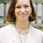 Global Leaders in Maternal and Newborn Health: Dr. Clara Menéndez (Spain and Mozambique)