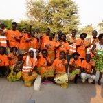 Making People-Centered Health Services a Reality in Zambia