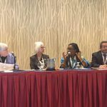 Perspectives on Monitoring Progress Toward Ending Preventable Maternal Mortality: Highlights from CUGH 2017