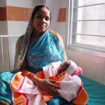 What Is the Most Effective, Low-Cost Method for Inducing Labor in Women With Pre-Eclampsia?
