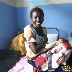 Wilson Center Event | Reaching the Farthest Behind: Facility-Level Innovations in Maternal Health
