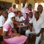 Reaching the Farthest Behind: Maternal Health Innovations at the Facility Level