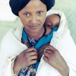 Identifying and Treating Gestational Diabetes Among Women Living with HIV in Ethiopia