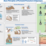 A Low-Cost Care Bundle Reduces Preterm Infant Mortality in Tanzania