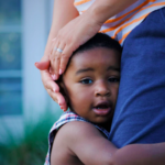 What Role Could Doulas Play in Addressing Black American Maternal Mortality?
