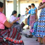 Improving Culturally Appropriate Care in Guatemala: The Role of Comadronas and Parteras