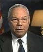 colinpowell_nmm2008