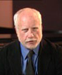richard_dreyfuss
