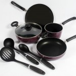 Best-and-Healthy-Cookware-for-Your-Kitchen-7