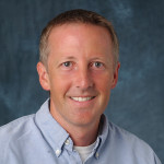 Dr. Christopher Lowry: Environmental Microbial Exposure and Mental Health