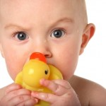 rubber-duck-and-kid1