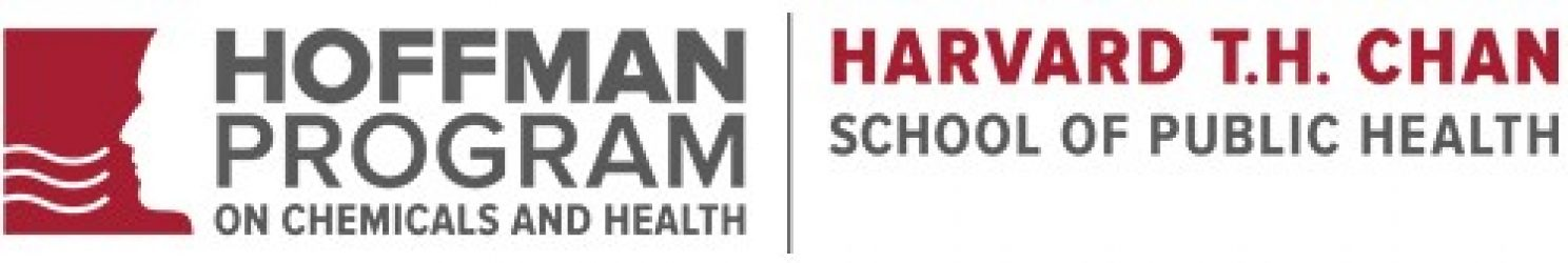 Hoffman Program on Chemicals and Health