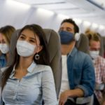 The Role of Face Masks Bulletin