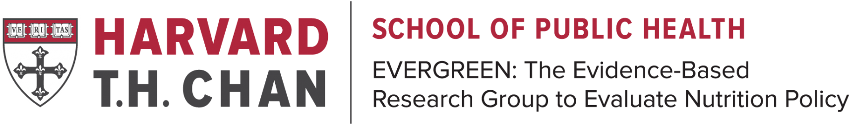 The Evidence-Based Research Group to Evaluate Nutrition Policy