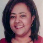 Picture of Meaza Demissie