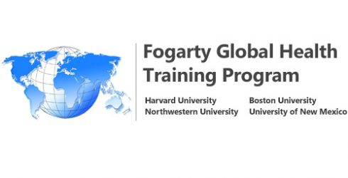 HBNU Fogarty Global Health Training Program