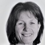 Picture of Dr. Jacqui Miot
