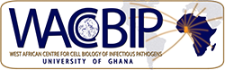 West African Centre for Cell Biology of Infectious Pathogens