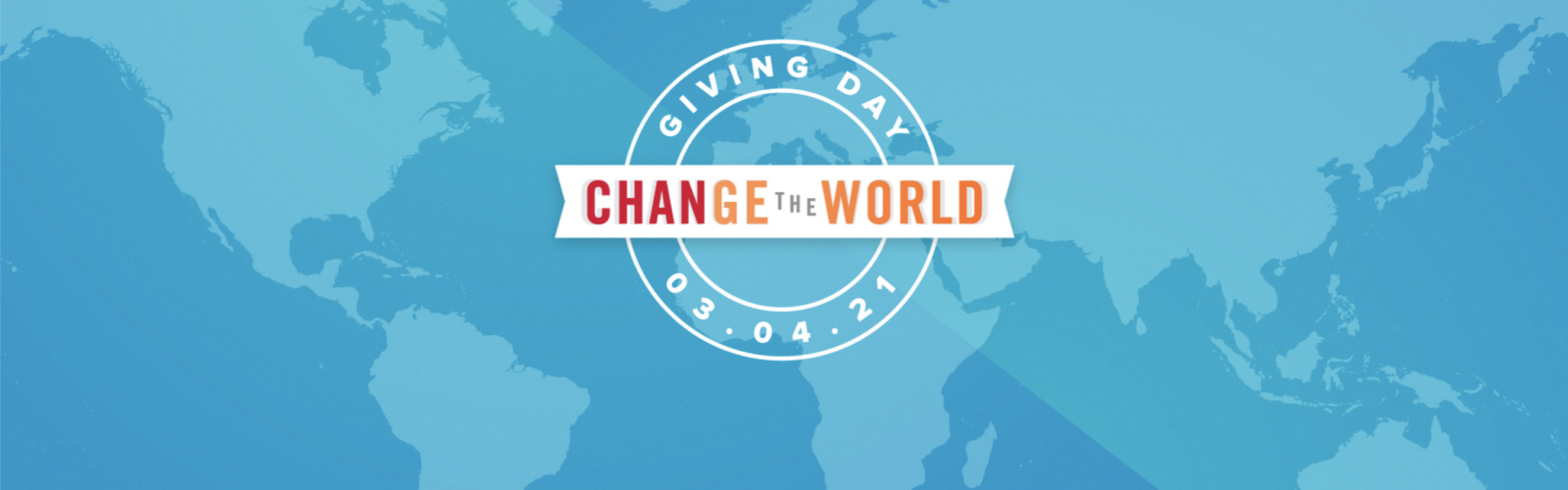Support CCDD on Giving Day