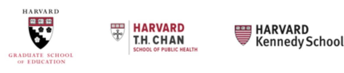 Harvard Ministerial Leadership Program