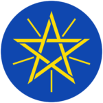 Ethiopian Federal Ministry of Health