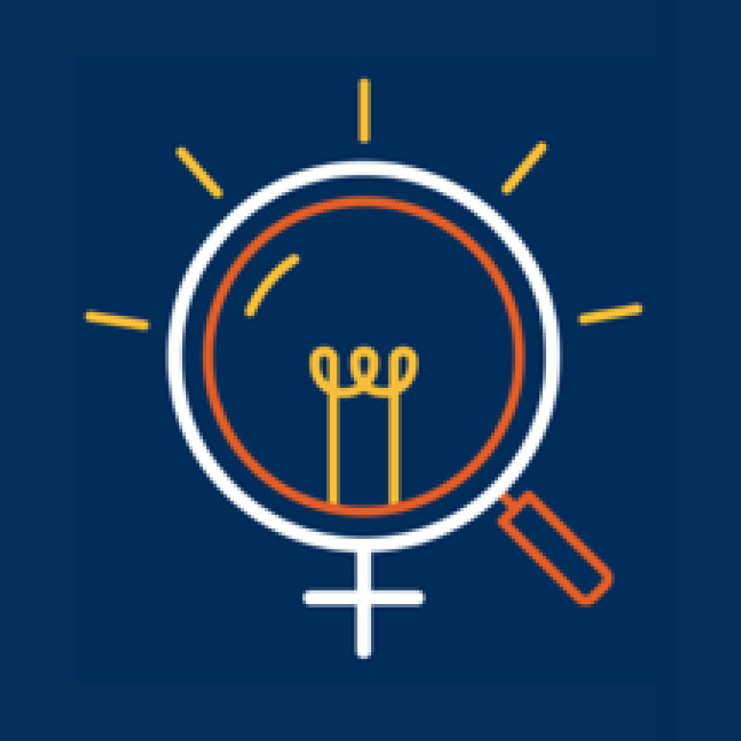 National Summit on the Health of Women - Logo