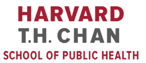 Harvard T.H. Chan School of Pubic Health