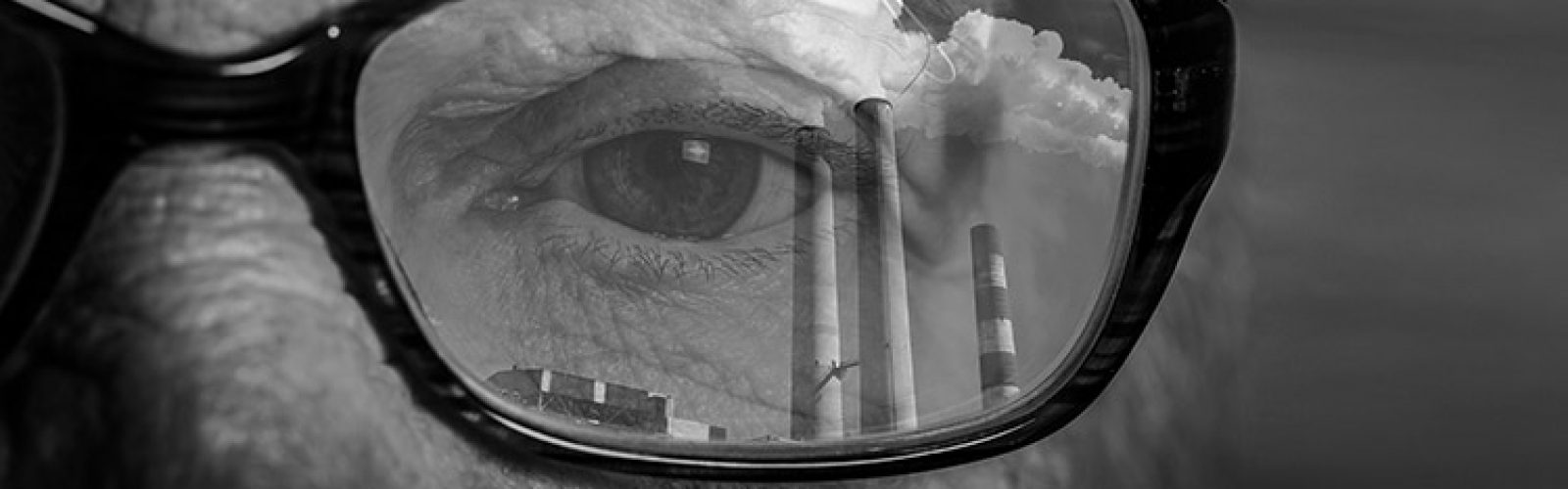 Stronger air pollution standards in U.S. would have significant public health benefits