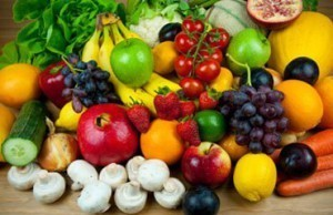 Vegetables and fruits the nutrition source harvard th chan vegetables and fruits altavistaventures Choice Image