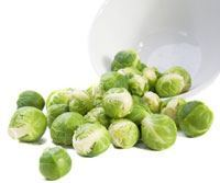 brussels sprouts (brussels.jpg)