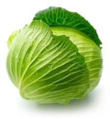 cabbage head (cabbage-head.jpg)