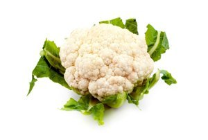 cauliflower (cauliflower.jpg)