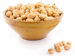 chickpeas in bowl (chickpeas-in-bowl.jpg)