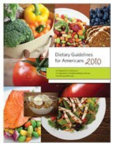 Dietary Guidelines 2010: Progress, Not Perfection (dietary-guidelines.jpg)
