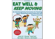 Eat Well and Keep Moving (eatwelltest2.jpg)