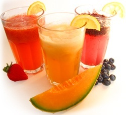 fruit cooler (fruit_cooler.jpg)