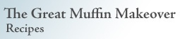 muffin recipes sidebar (muffins_recipes_sidebar.jpg)