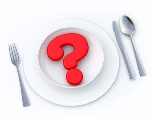 plate_questionmark
