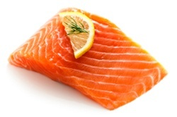 Salmon, lemon, dill (salmon_lemon_dill.jpg)