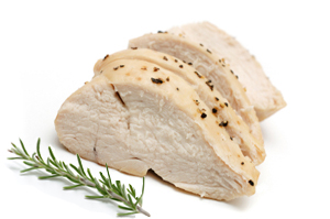 sliced_cooked_chicken_and_rosemary_3.