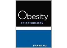 Obesity Epidemiology (small-ob-epi-test.jpg)